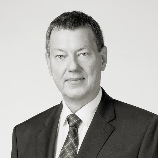Alexander Plitmann