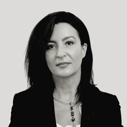 Dana Noujeim