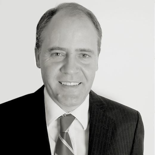 Fivos Kiousopoulos