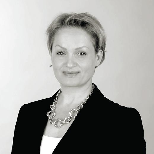 Silvia Umnikova