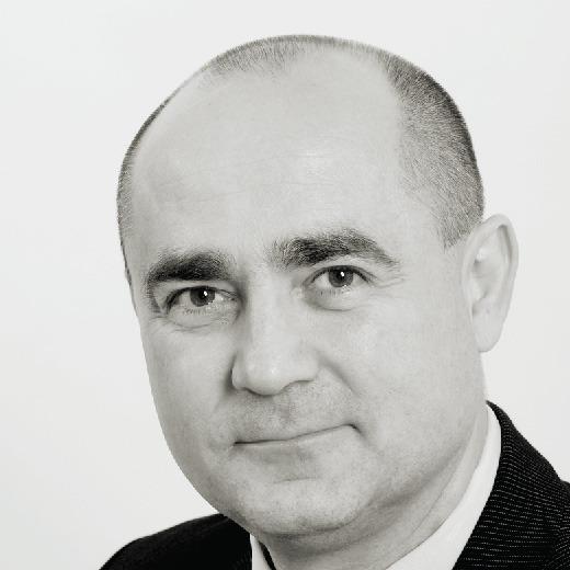 Oszkár Borsodi