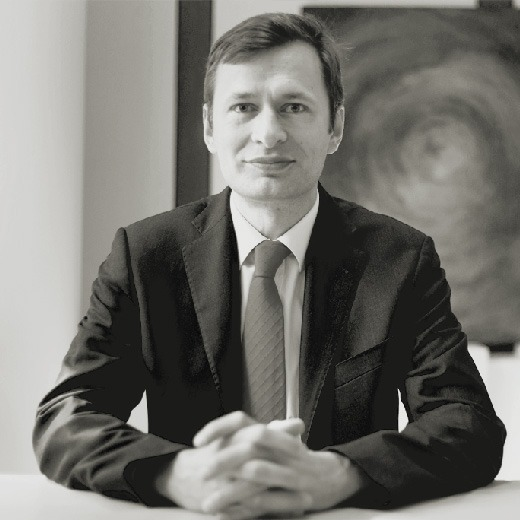 Nicolas Rossi