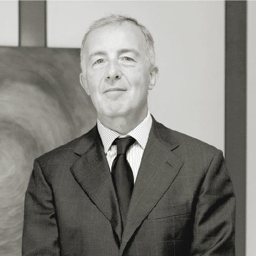 Thierry Sohm