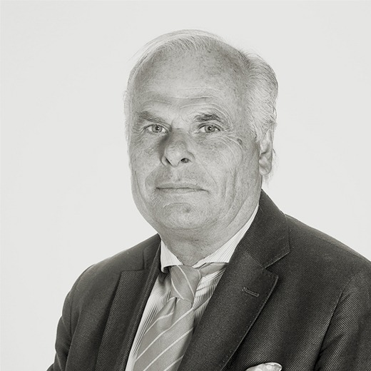 Björn Akerblom