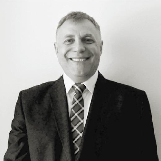 Mariusz Szczepaniak