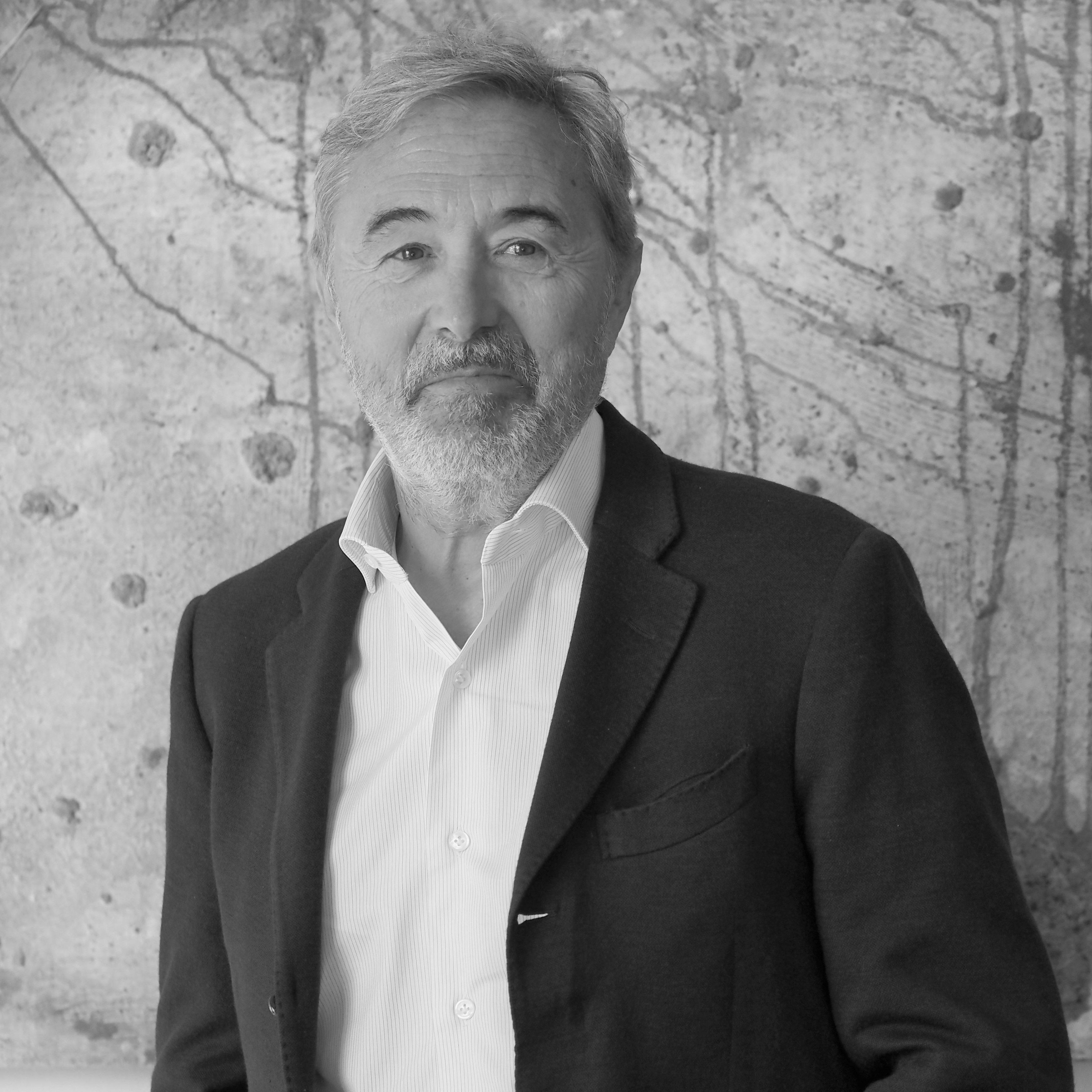 Miguel Codina