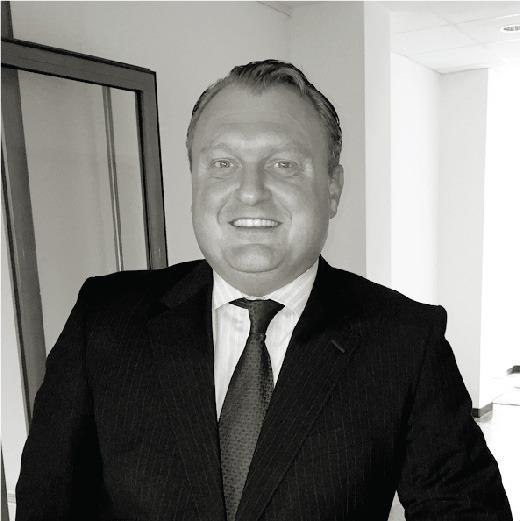 Oliver Kunze