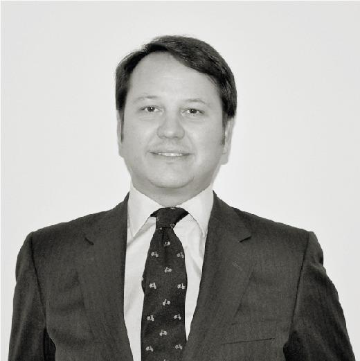 Ignacio Pascual