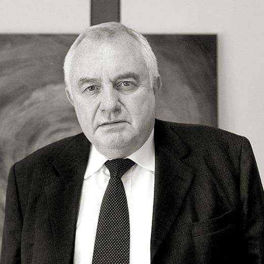 Maurice Rozet