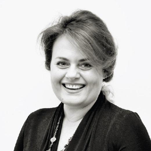 Dana Bartels