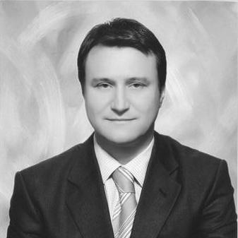 Darko Petrovski