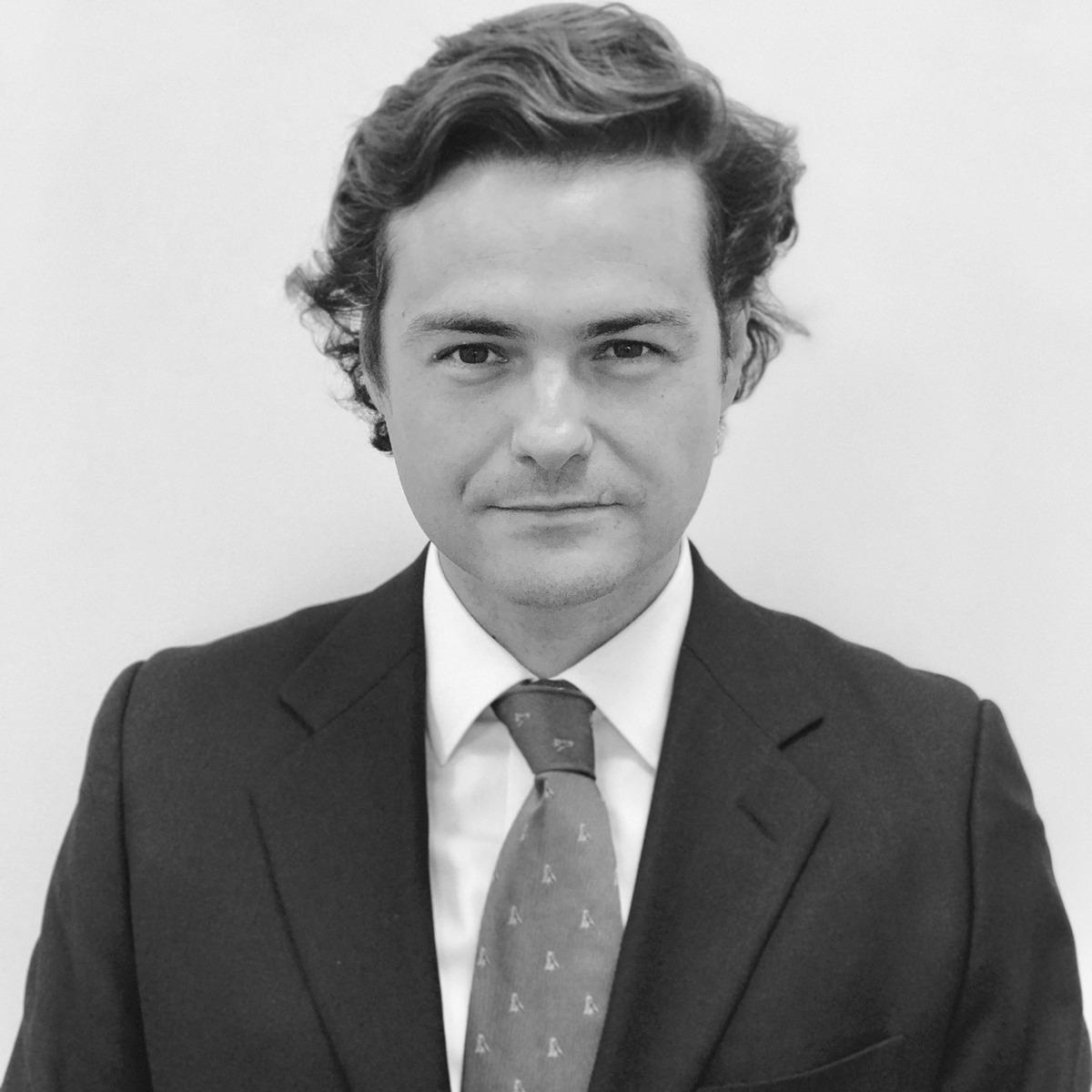 Rafael Gozalo