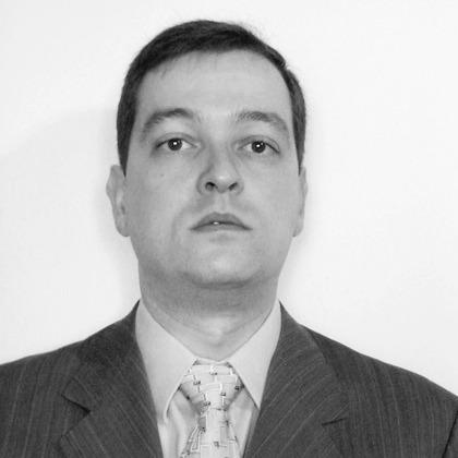 Luis Guilherme Fernandes