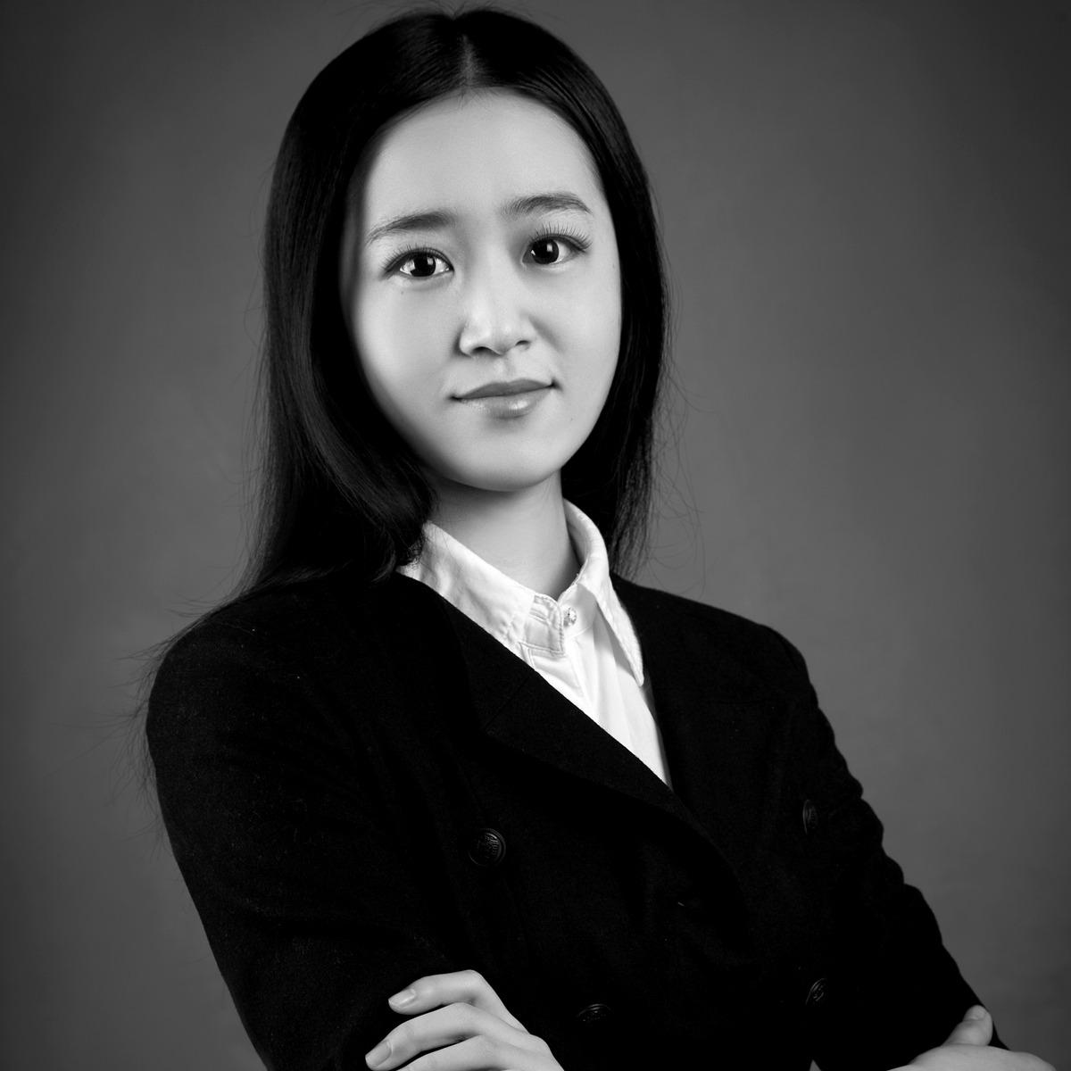 Jane Li Yan