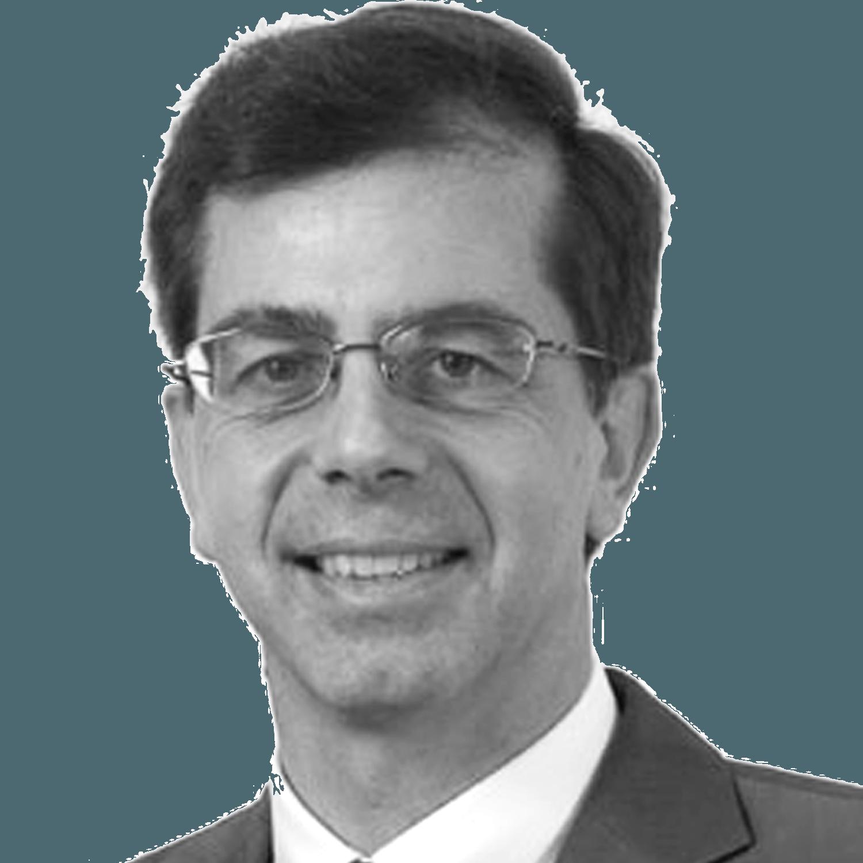 Nicolas Musy