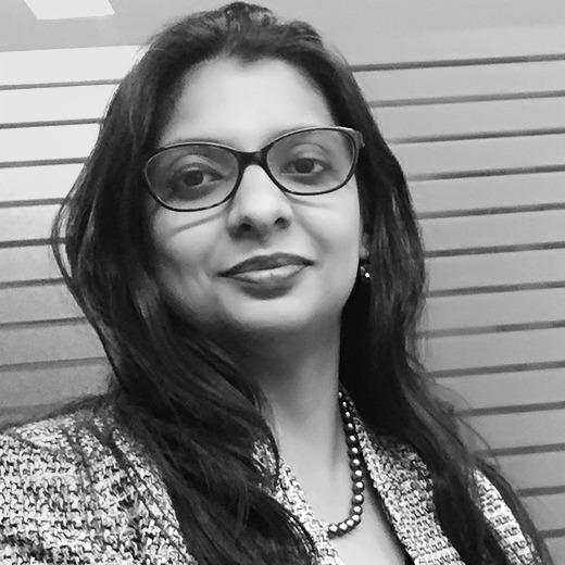 Henna Sharma