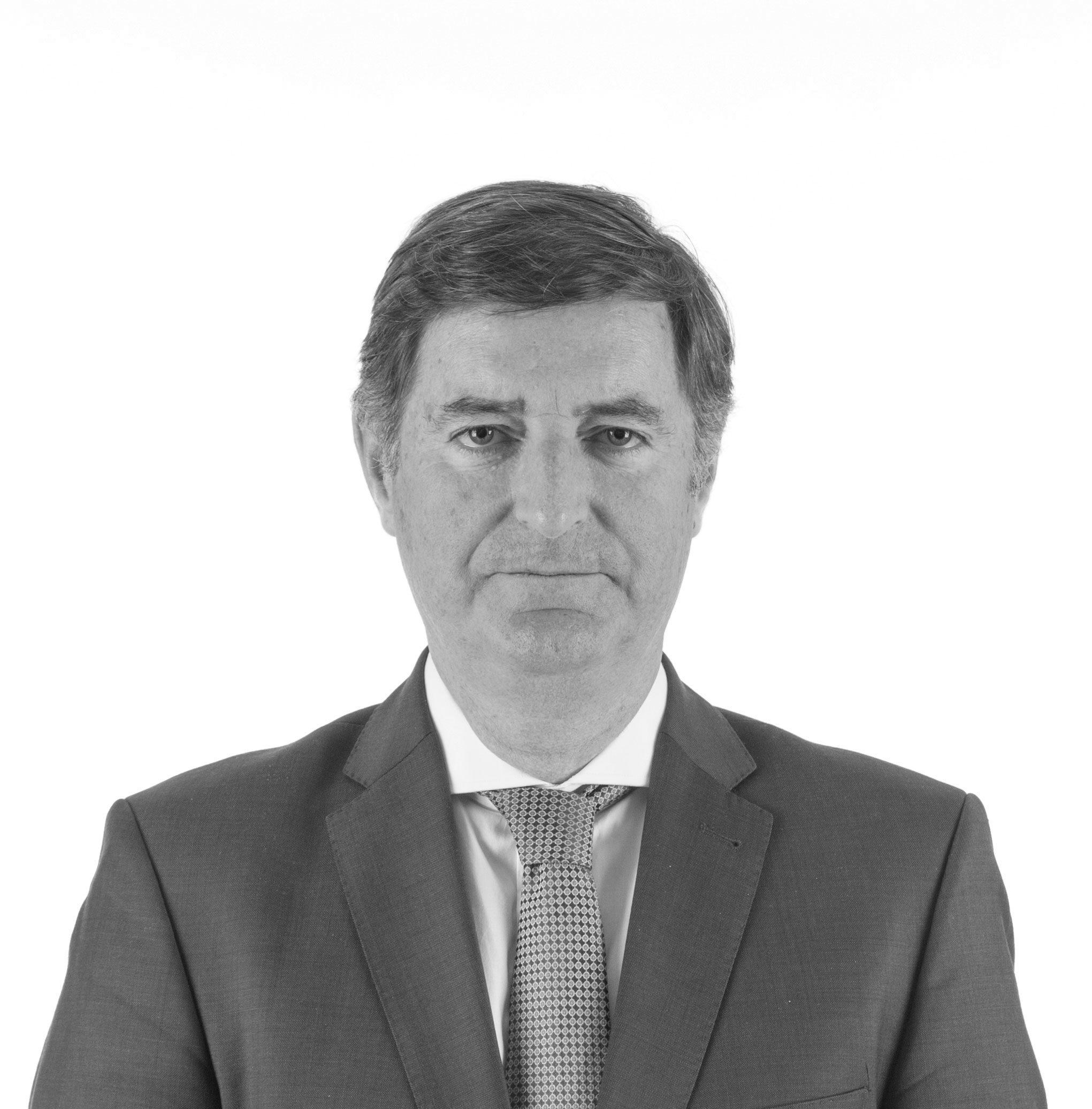 Ignacio Peironcely
