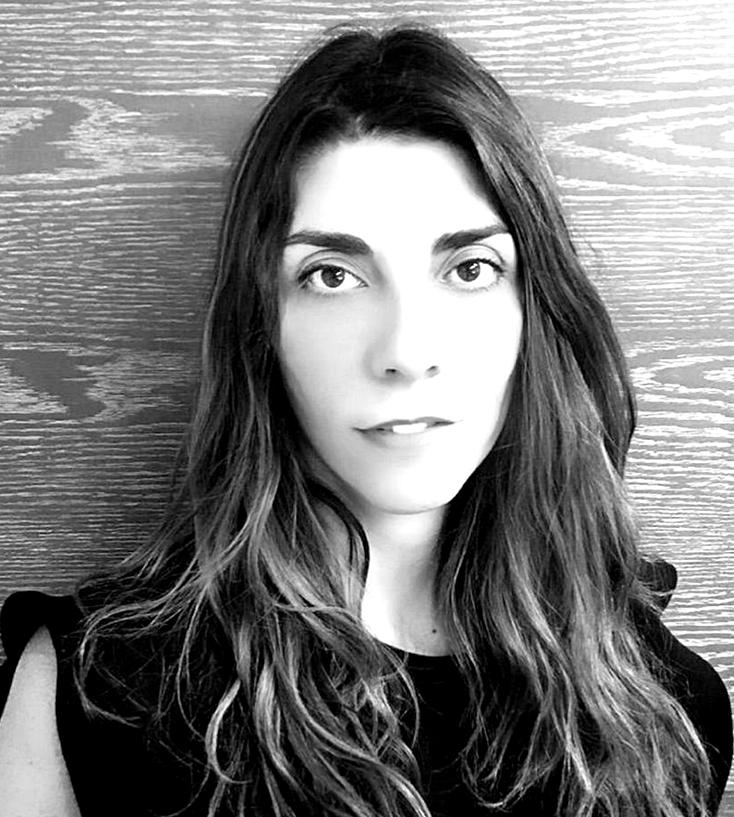 Alexandra Diez