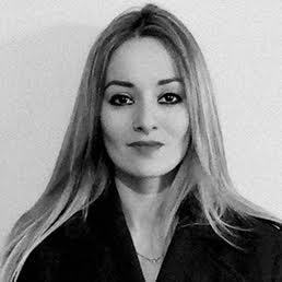 Alexsandra Rodríguez