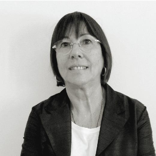 Ida Casaburi