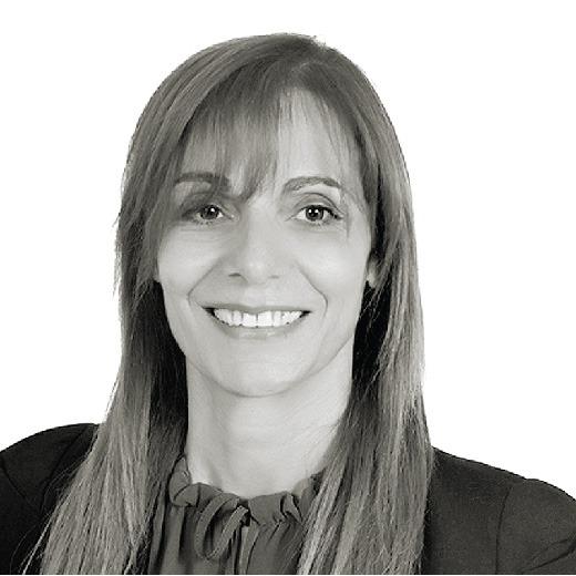 Nadia El Iraki