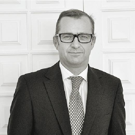 Jaime Bonals
