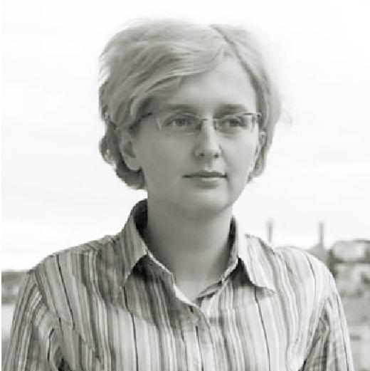 Agnieszka Cizkova
