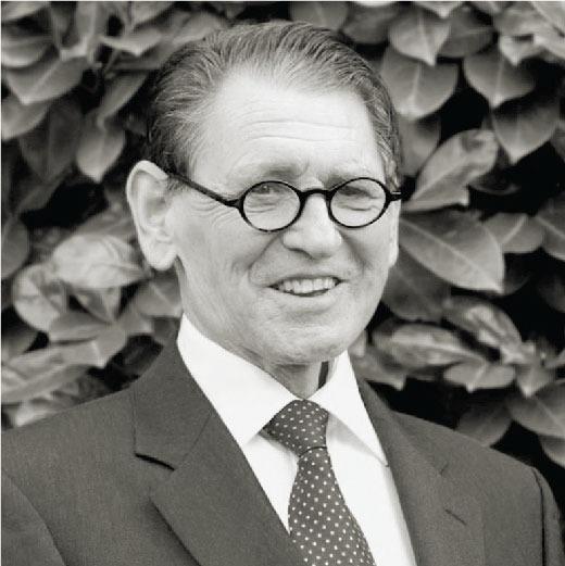 JanG.M. vanDijk