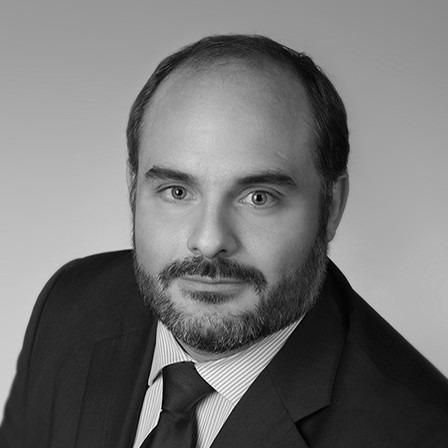Julien Rozet