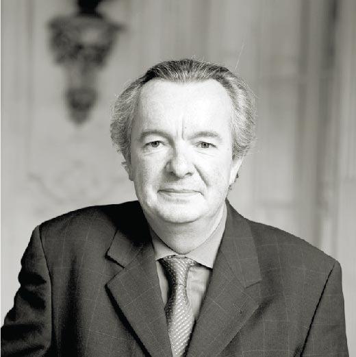 Benoit Ceillier