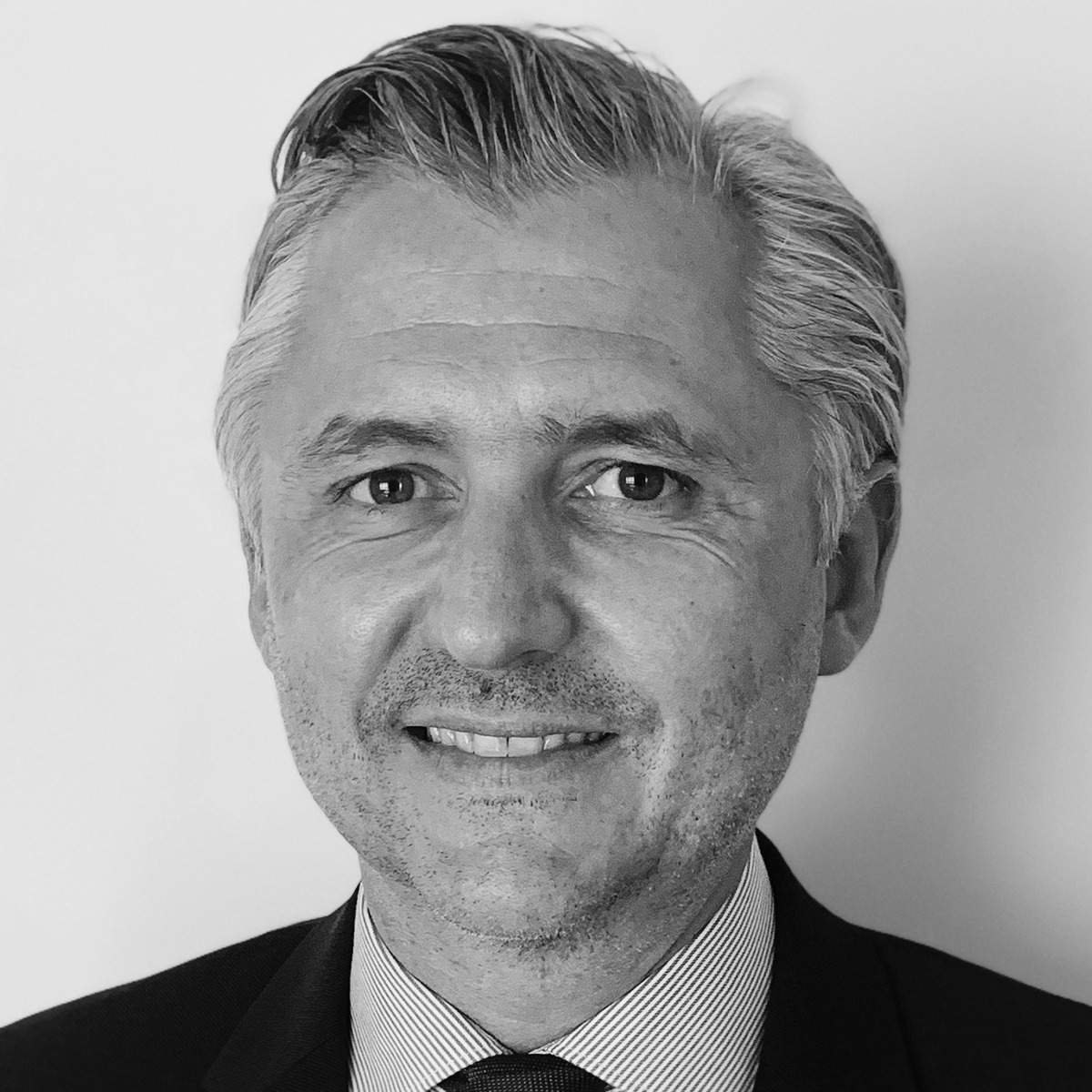 Jean-Charles Nantier