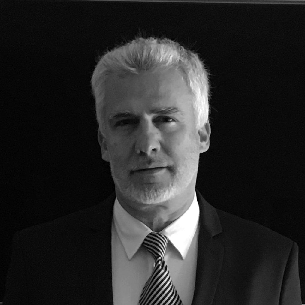 Carlos Zazurca