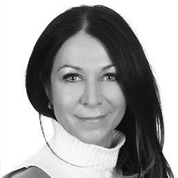 Joanne Macris